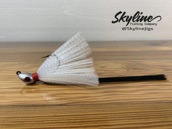 Skyline Minnow Mini Flare Hawk