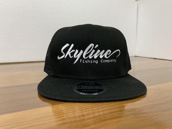 Skyline Fishing Company Hat